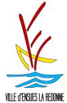 Logo_Ensues