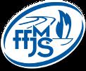 ffmjs